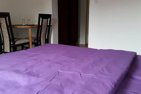 2x Double Room with Bed - Ilidža - Villa