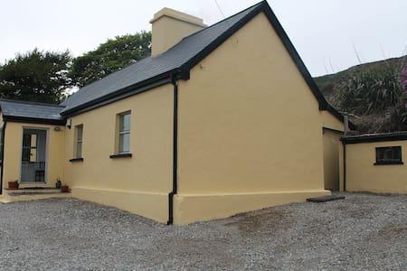 Moyard, Clifden, Co. Galway