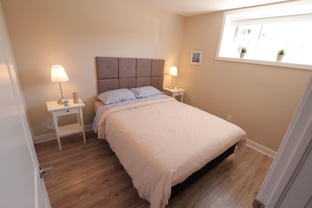 2 Bedroom Condo Rockliffe Apartments For Rent In Ottawa Ontario Canada