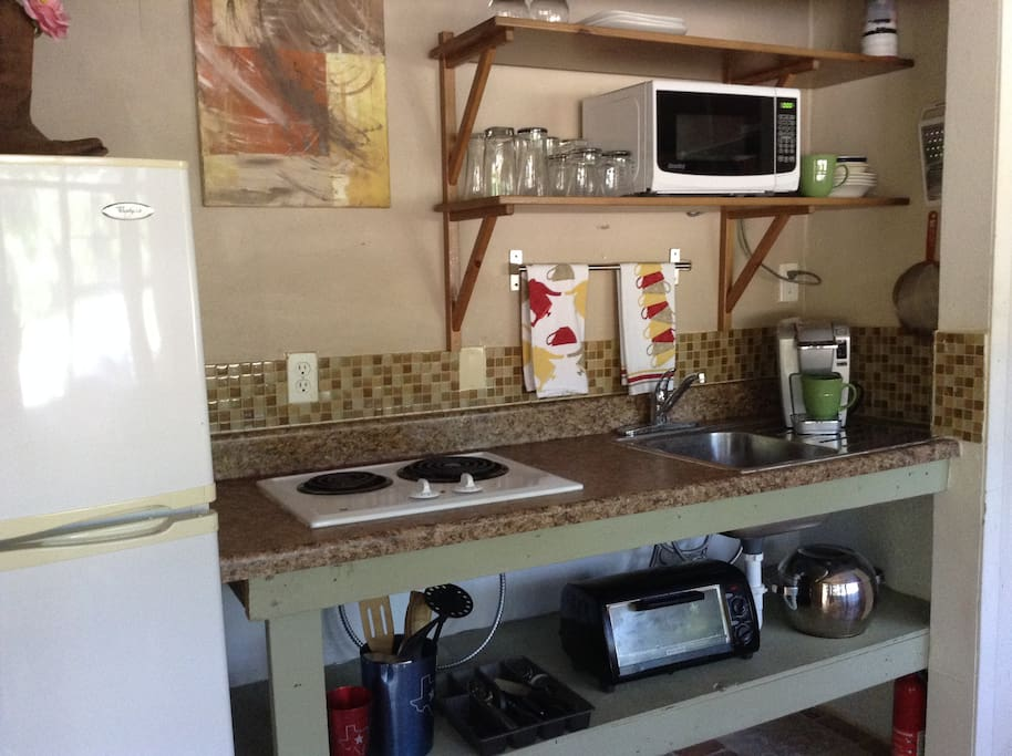 Rooms To Rent In Fy