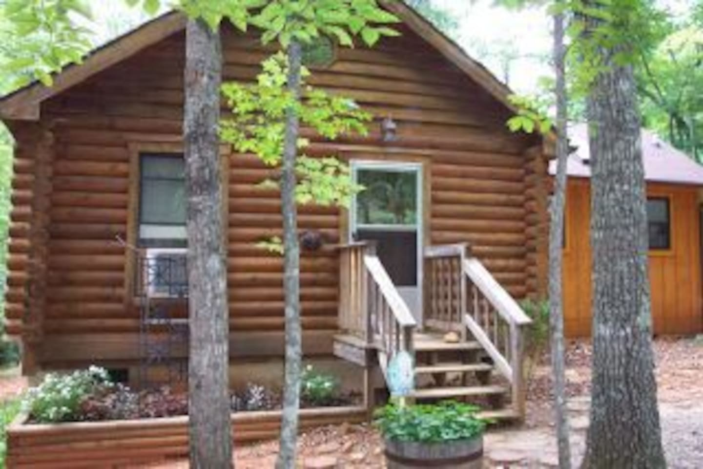 virginia built blog cabins pre vs our manufactured for in log builders sale amish homes cabin