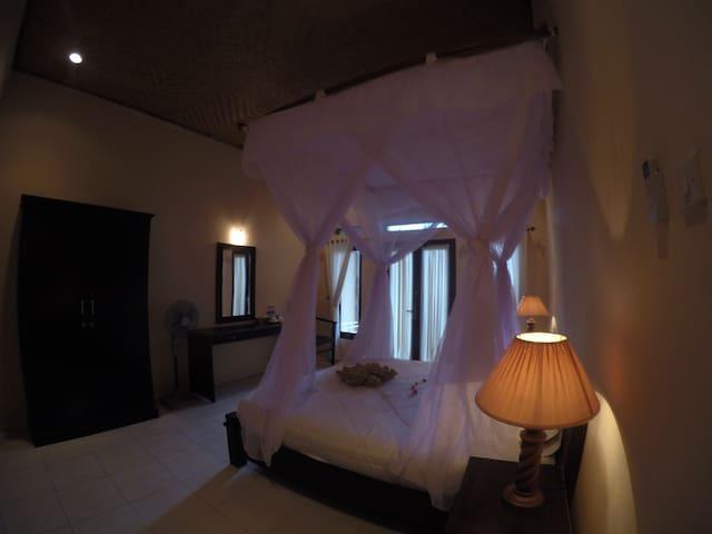 La Bella Guest House Standard Room