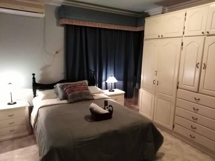 Alojamiento Acuarela9