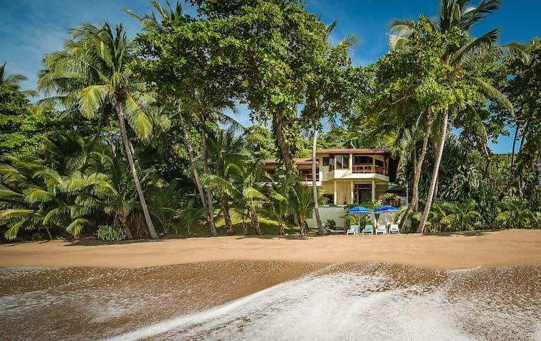 Casa Oceano: 106939 - Tango Mar, Costa Rica