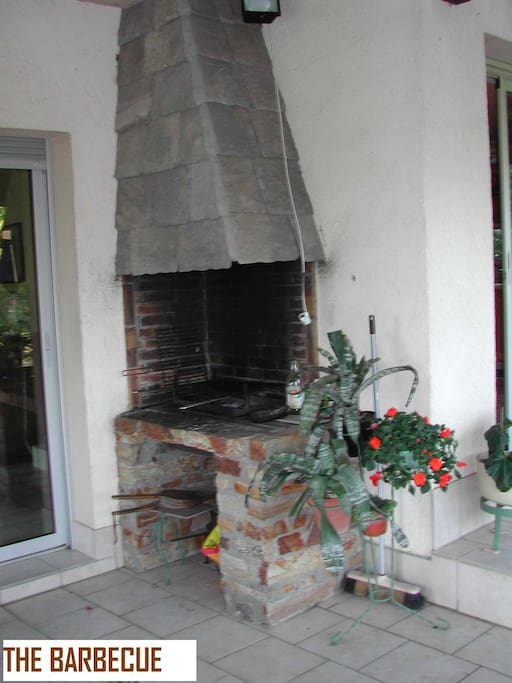 Maison d 39 architecte parc arbor houses for rent in naves france - Maison architecte mark dziewulski ...