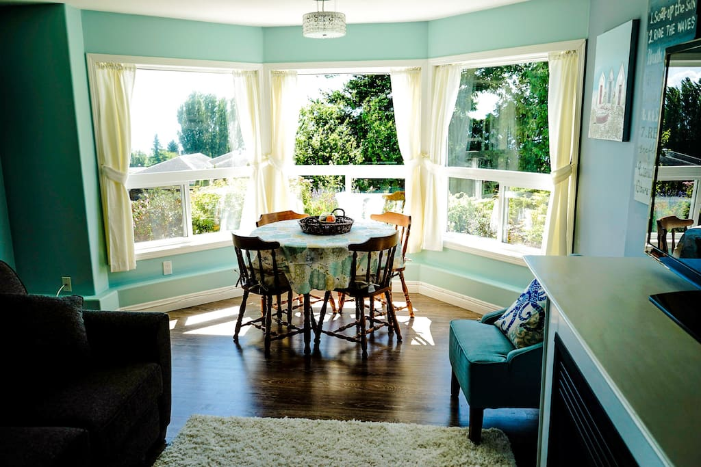 Powell River Rooms For Rent