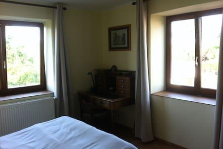 chambre au calme - Hoeilaart