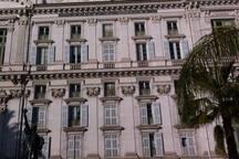 L'Opéra de Nice
