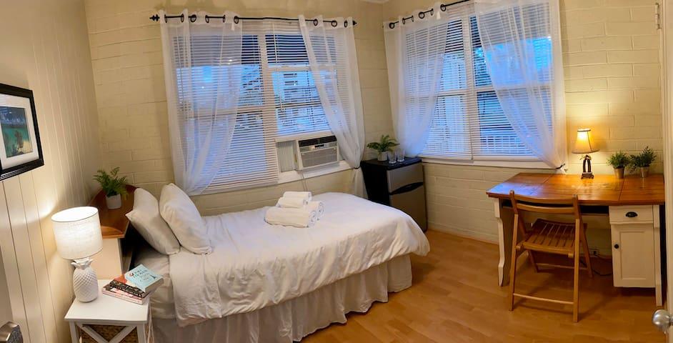 Kapiolani Residence C1