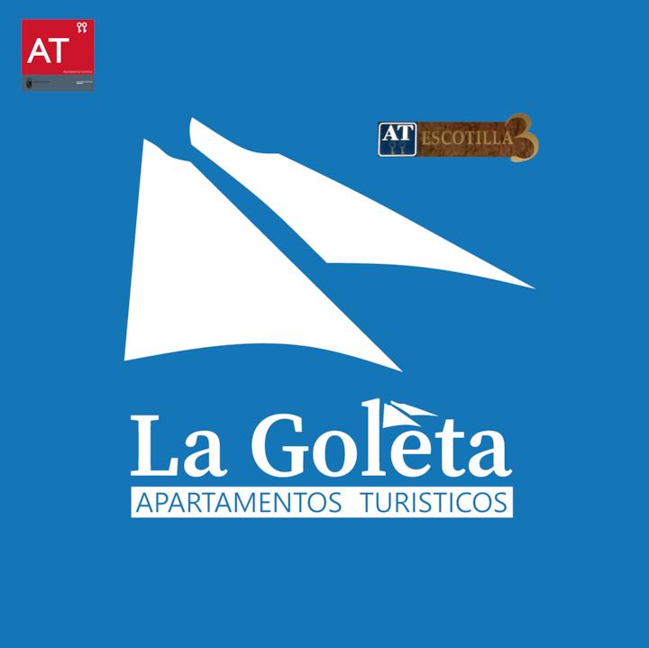 APARTAMENTOS TURÍSTICOS LA GOLETA (3º Escotilla)