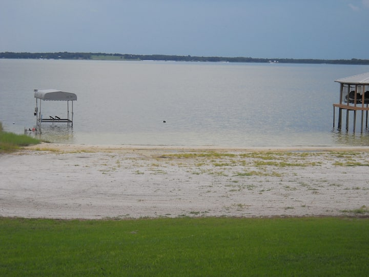 Lake Weir North-shore (WITH 5% LOCAL SALES TAX)