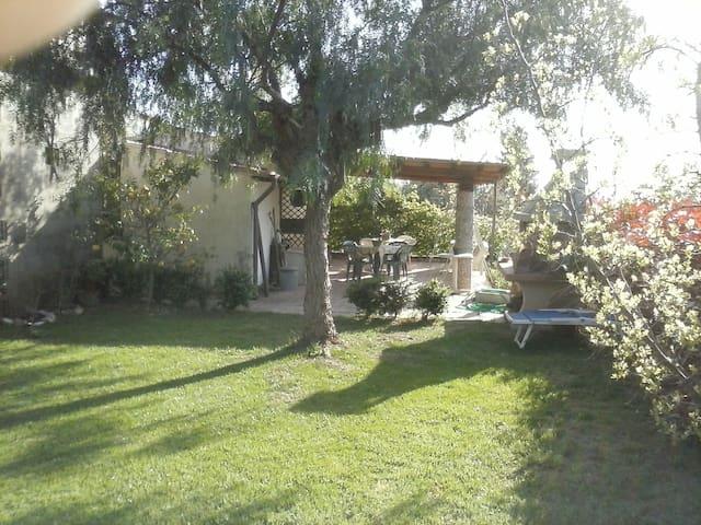 AFFITTI MESI ESTIVI/ RENT - VENTURINA TERME - Apartment