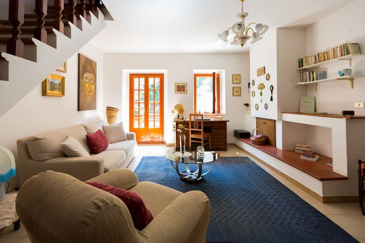 B&B Gallura low cost. Good service! - Loiri Porto San Paolo - Bed & Breakfast