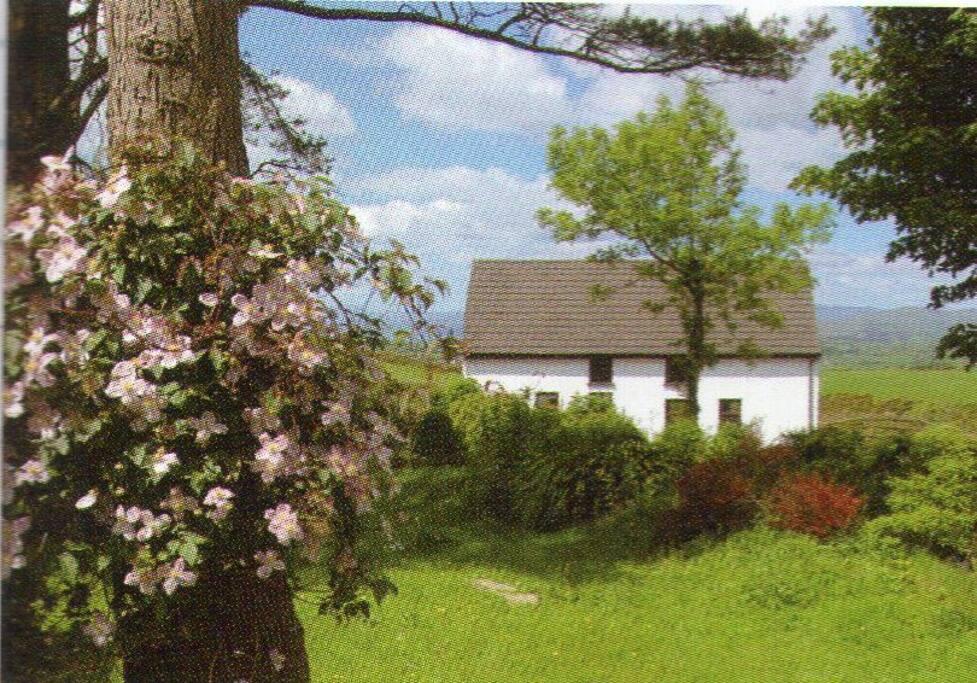 mealagh cottage maisons louer bantry cork irlande. Black Bedroom Furniture Sets. Home Design Ideas