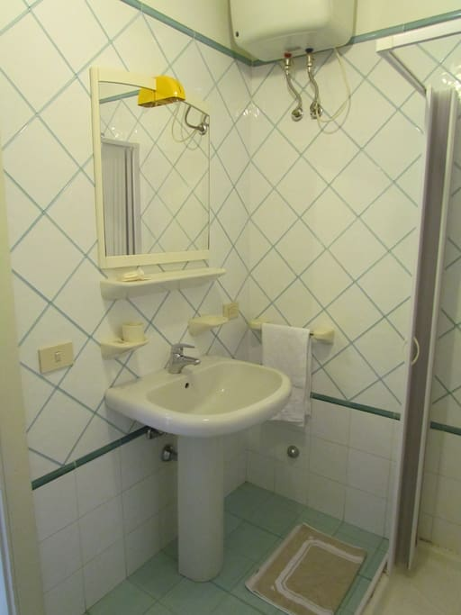 bagno foto1