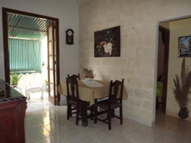 Apartament Alavez351