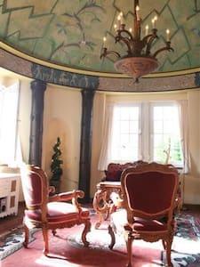 Ferienhaus  Cochem a/d Mosel - Cochem - House