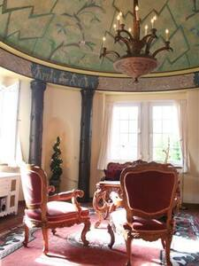 Ferienhaus  Cochem a/d Mosel - House
