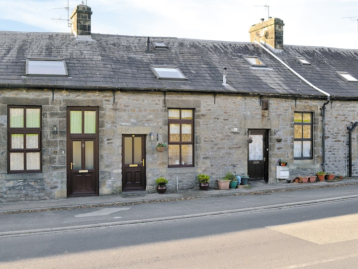 3 Watershed Cottages (CC212155)