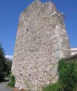 Residenza A.D. - Benevento