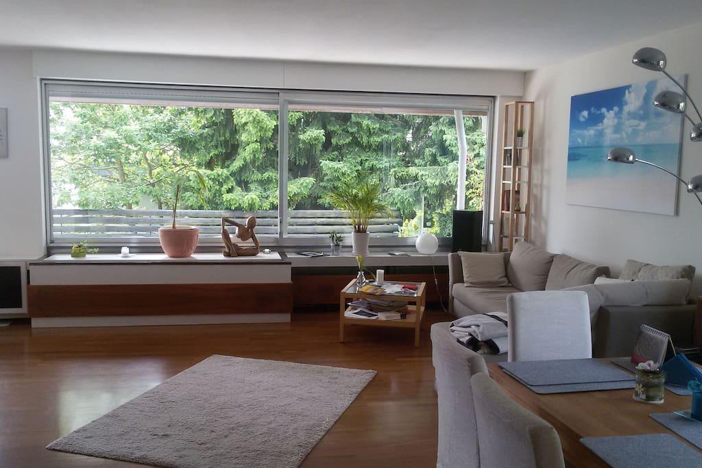 sch ne zimmer in kassel h user zur miete in kassel hessen deutschland. Black Bedroom Furniture Sets. Home Design Ideas
