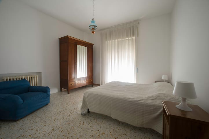 holiday home - Vasto - Talo