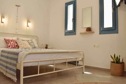 Lovely Studio 1, Agia Anna, Naxos