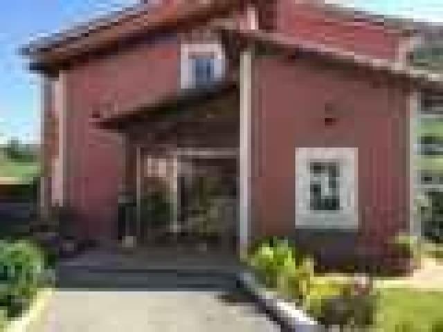 Apartamento Liencres 9