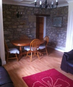 Breezes Cottage, Longhoughton - Longhoughton - Bungalow - 2