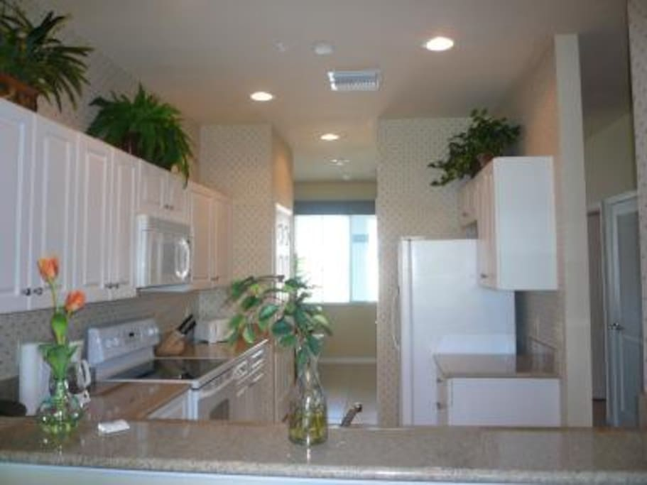 Lely Resort Luxury Condo 1 Spectacular Pool Golf Apartments For Rent In Naples Florida