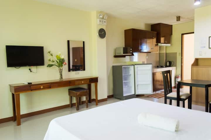 GMV Apartment Siargao