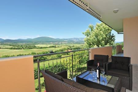 Villa Festina Lente - Split-Bajagić, Croatia - Rumah