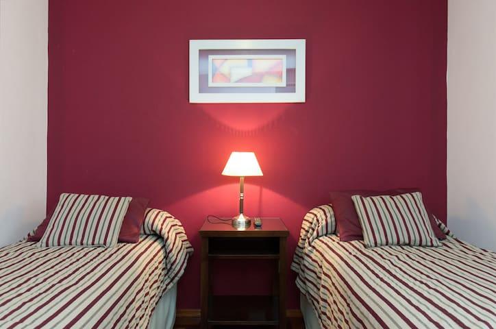 FASCINATING apartment in CÓRDOBA - Córdoba - อพาร์ทเมนท์