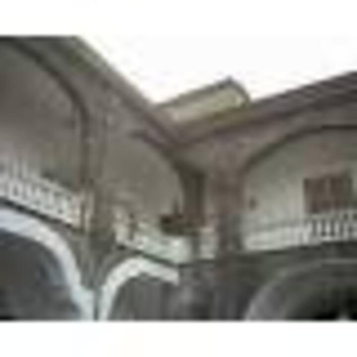 Prestigioso Palazzo 1800