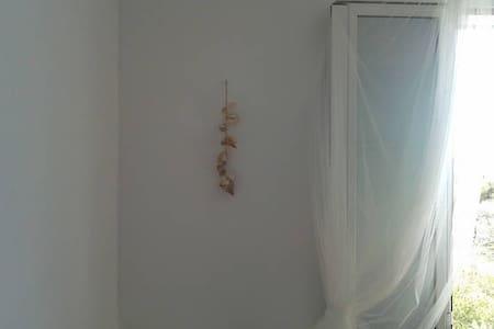 habitacion 2 pueblo y playa - Ciutadella de Menorca