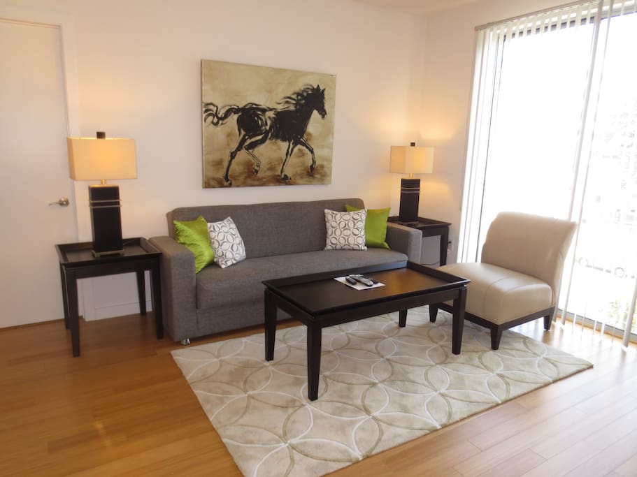 Lavish 2 Bedroom Stamford Apt Apartments For Rent In Stamford Connecticut United States