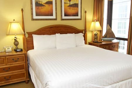 $400-$600/Week--Wisc. Dells Area Lodging - Wisconsin Dells