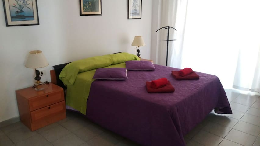 Nice Apartment in Center of Los Cristianos!!! - Los Cristianos