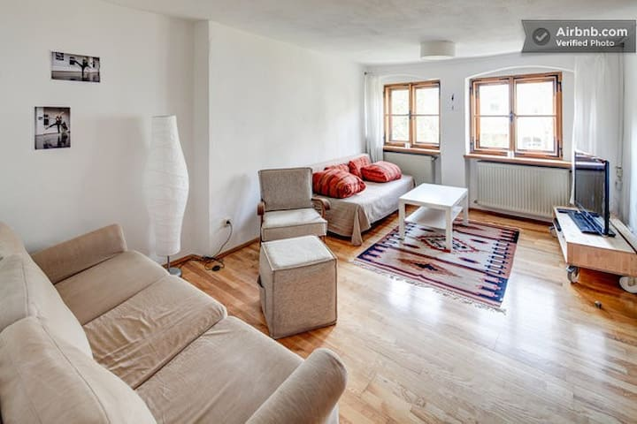 Aichach 2018 with photos top 20 aichach vacation rentals vacation homes condo rentals airbnb aichach bavaria germany
