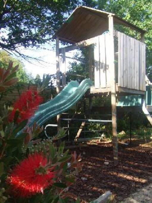 Haut de villa avec piscine priv e houses for rent in six for Comhoraire piscine six fours