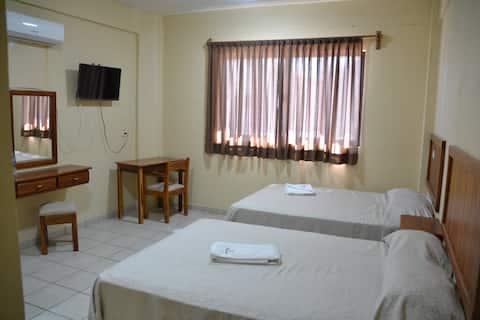 Chuxi Private Room