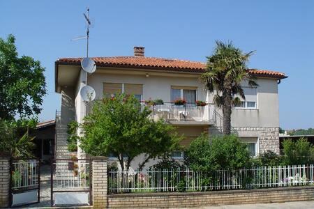 Apartment Calla Pomer - Pomer