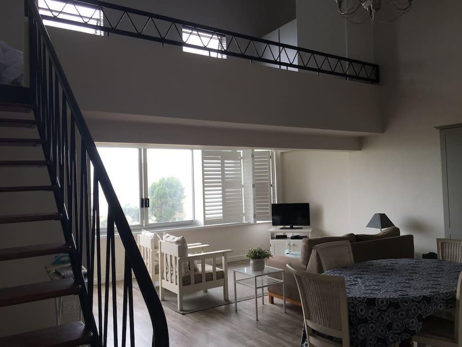 Flats Rooms To Rent In Port Elizabeth