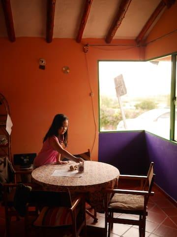 tabio dormitory - Cajicá - Guesthouse