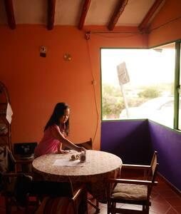 tabio dormitory - Cajicá - Casa de hóspedes