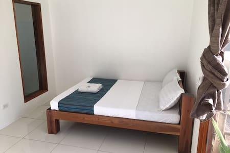 Casa de Loren room 2