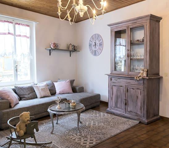 Casa Angiolina - Appartement Dolce Letargo