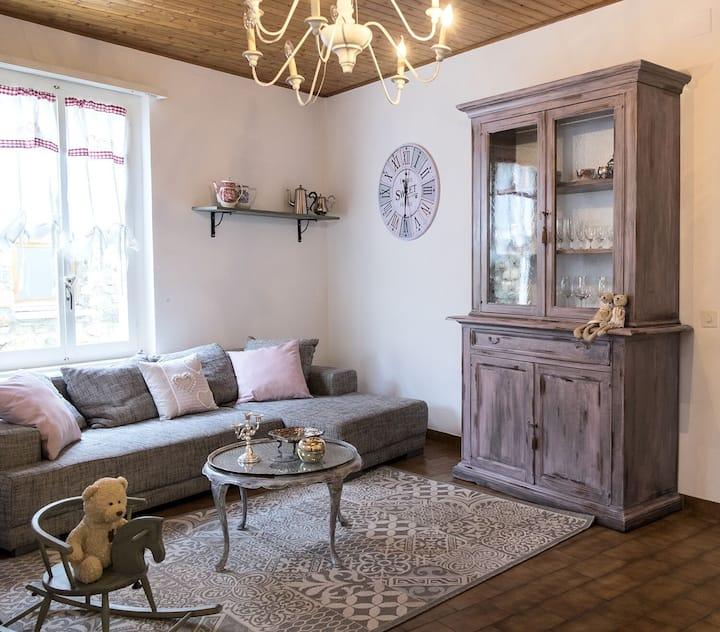 Casa Angiolina - Apartment Dolce Letargo