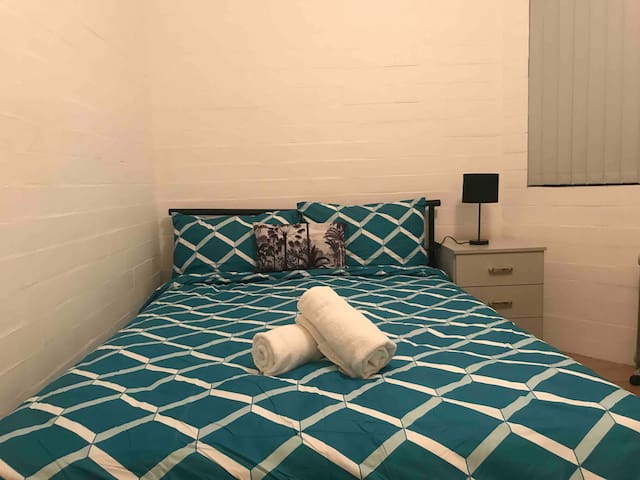 Great Place to Stay Near To Perth CBD