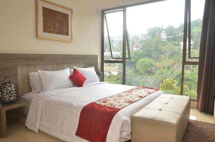 Chez Dago pakar exclusive 5 Bed Room Villa